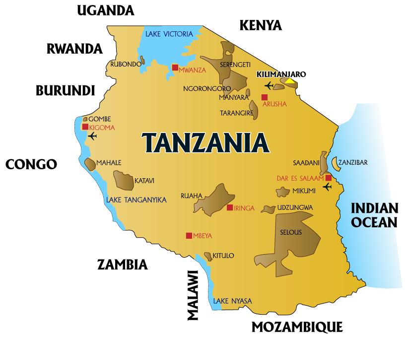 http://www.utazzafrikaba.hu/UserFiles/t/tanzania_kornyeke.png