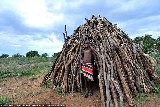 gyönyörű meztelen afrikai nőknagy fasz képregények
